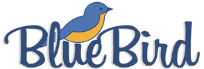 BLUEBIRD PEDIATRIC THERAPY